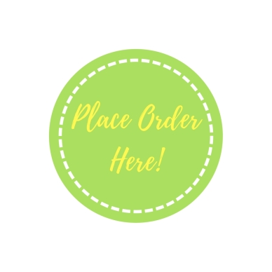 place order here